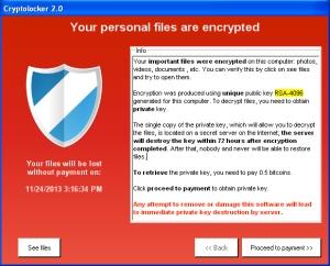 cryptolocker-2.0